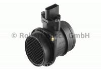 Air Mass Sensor HFM-5-4.7 Bosch