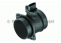 Air Mass Sensor 0 280 218 088 Bosch