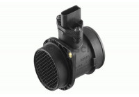 Air Mass Sensor 0 986 280 210 Bosch