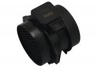 Air Mass Sensor EAS-3017 Kavo parts