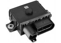 Control Unit, glow plug system 0 522 120 701 Beru