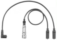 Ignition Cable Kit 0 900 301 051 Beru