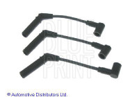 Ignition Cable Kit ADG01626 Blue Print