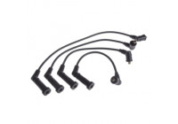 Ignition Cable Kit ADG01631 Blue Print