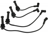 Ignition Cable Kit ICK-4536 Kavo parts