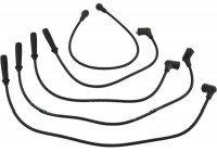 Ignition Cable Kit ICK-8502 Kavo parts