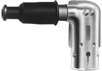 Plug, spark plug WOA4/14 Beru