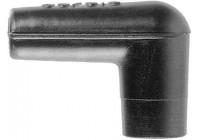 Protective Cap, spark plug 0 010 310 005 Beru