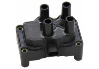 Ignition Coil ZS-K-2X2 Bosch