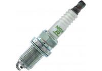 Spark Plug BKR6E-11 NGK