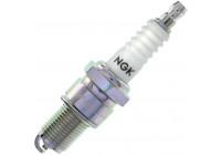 Spark Plug BP6ES NGK