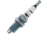 Spark Plug FDR13WC1 FEBI