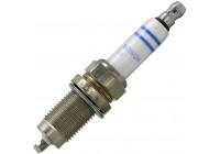 Spark Plug Iridium FR6HI332 Bosch