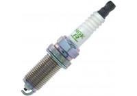 Spark Plug LFR6C-11 NGK