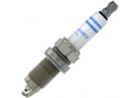 Spark Plug Nickel FR 7 HC+ Bosch