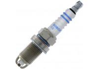 Spark Plug Nickel FR7LDC+ Bosch