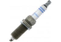 Spark Plug Nickel FR8SC+ Bosch