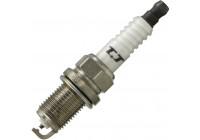 Spark Plug Nickel TT K20TT Denso