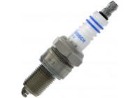 Spark Plug Nickel WR 8 DC+ Bosch