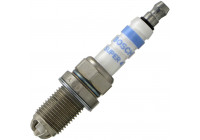 Spark Plug Super 4 FR 78 X Bosch