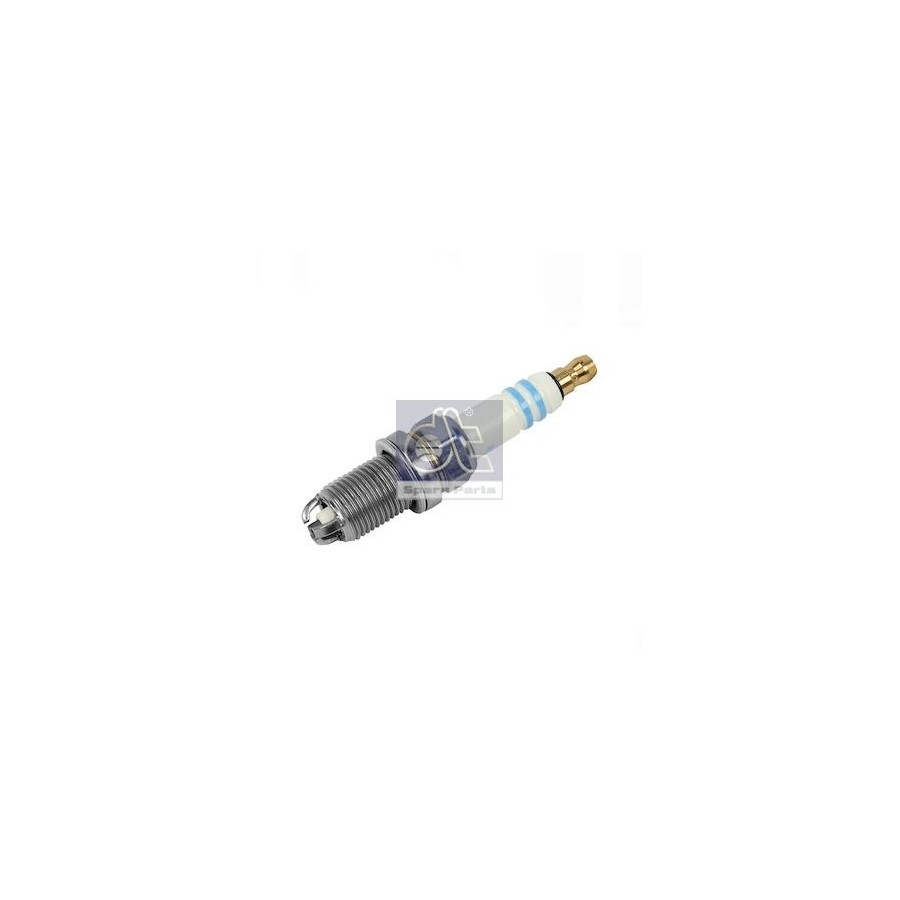 Genuine Hyundai 18814-08051 Spark Plug Assembly