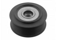 Alternator Freewheel Clutch 29964 FEBI