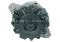 Alternator 12060096 Eurotec