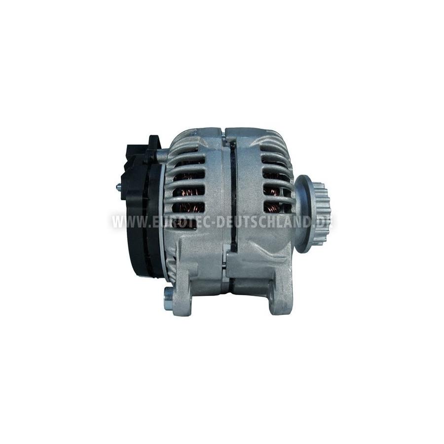 Sealey extensión Barra de interruptor 450 mm de largo 3//8 Pulgadas Socket Plaza Drive-ak729