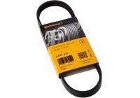 V-Ribbed Belts 4PK611 Contitech