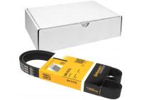 V-Ribbed Belts 6PK1070 Contitech