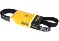 V-Ribbed Belts 6PK1200 Contitech