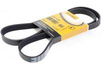 V-Ribbed Belts 6PK1453 Contitech