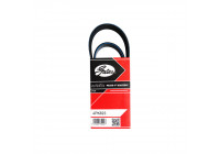 V-Ribbed Belts Micro-V® 4PK823 Gates