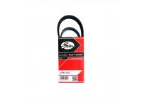 V-Ribbed Belts Micro-V® 6PK1210 Gates