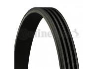 V-Ribbed Belts 4PK780 Contitech