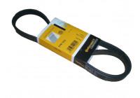 V-Ribbed Belts 5PK1212 Contitech
