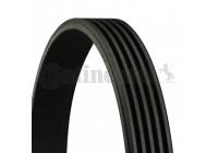 V-Ribbed Belts 5PK1355 Contitech