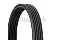 V-Ribbed Belts 6DPK1195 Contitech