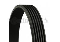 V-Ribbed Belts 6PK1555 Contitech