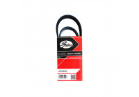 V-Ribbed Belts Micro-V® 4PK855 Gates