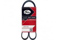 V-Ribbed Belts Micro-V® 6PK1053 Gates