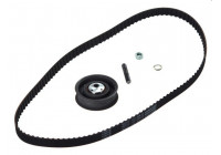 Timing Belt Set CT637K1 Contitech