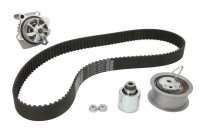 Water Pump & Timing Belt Set CT1028WP3 Contitech