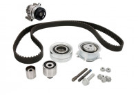Water Pump & Timing Belt Set CT1139WP6 Contitech