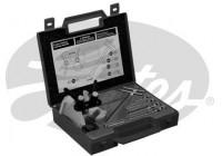 Assembly tools, timing belt GAT4390 Gates