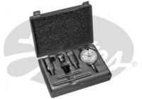 Assembly tools, timing belt GAT4398G Gates