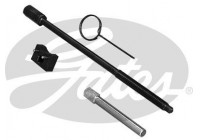 Assembly tools, timing belt GAT4657 Gates