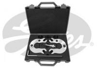 Assembly tools, timing belt GAT4940 Gates