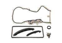 Timing Chain Kit 102423 FEBI