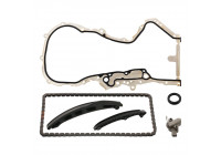 Timing Chain Kit 102423 FEBI